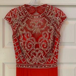 Jovani Dresses - Jovani Gown